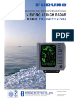 FR7xx2 Brochure