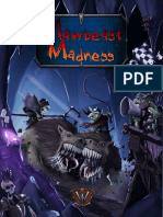 MawbeastMadness Final Highres