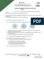 06 Fichabio Mitose e Meiose