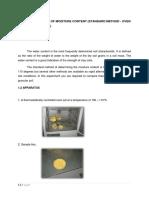 38842684-Determination-of-Moisture-Content.docx