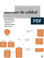 Software de Calidad