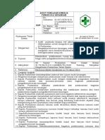 330880096-Sop-Audit-Penilaian-Kinerja-Pengelola-Keuangan.doc