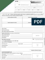 18S Signature change format.pdf