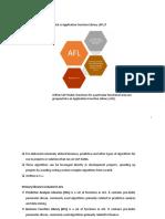 SAP-HANA-AFL.pptx