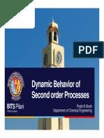 Process control lecture 12_Dr Pratik N Sheth_BITS.pdf