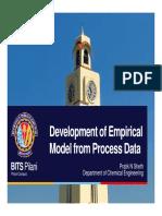 Process control lecture 18_Dr Pratik N Sheth_BITS.pdf