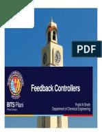 Process control lecture 20_Dr Pratik N Sheth_BITS.pdf
