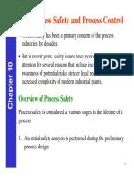 Process control lecture 26_Dr Pratik N Sheth_BITS.pdf