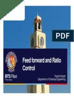 Process control lecture 35_Dr Pratik N Sheth_BITS.pdf
