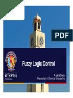 Process control lecture 39_Dr Pratik N Sheth_BITS.pdf