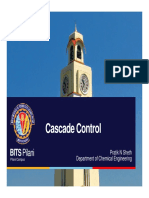 Process control lecture 36_Dr Pratik N Sheth_BITS.pdf