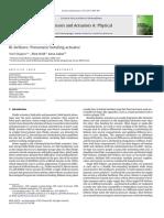 Bi-bellows_Pneumatic_bending_actuator.pdf