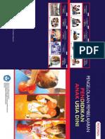 Buku Pengelolaan Pembelajaran-OK_BGT