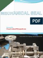 Mechanicalsealforpumps 150921014002 Lva1 App6892