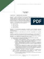 1. Ley 4353 - Distrito de Artes (1)