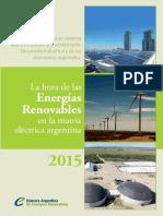 cader-reporte-ejecutivo-del-sector-electrico-15102015.pdf