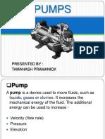 pptonpumpspresentedbytamanash-131003045133-phpapp01