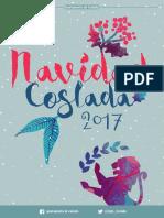 NAVIDAD Coslada 2017