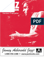 JAZZ_BLUES_FQ-FRENCH.pdf