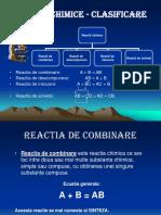 reactiichimice_clasificare