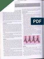 Bab 50 Trombosis Arterial Tungkai Akut