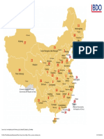 China-provinces.pdf