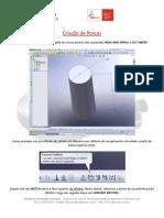 0010 - Criação de Roscas.pdf