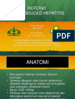 PPT Referat DIH Dr.nur