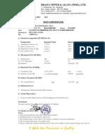 AL HAITAM-KSA   SEC  HSAT 70-12 08-12-2017 (00000006)