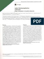PAFAL.pdf