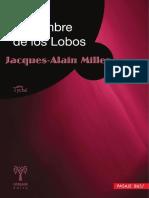 13 clases sobre el hombre de los lobos - Miller (Cap 1).pdf