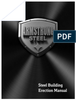 steel-building-erection-manual.pdf