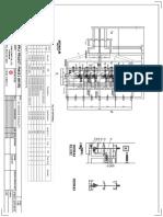 Combined-Intake.pdf