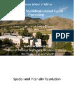 03-SpatialandIntensityResolution.pdf