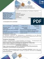 Guía de Actividades y Rúbrica de Evaluación - Unidad 1-Fase 2 (1)