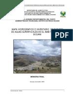 fuentes_agua_superficial_sicuani_0_0.pdf