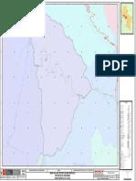 Mapa Vial Machupicchu