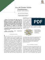 David Rosales Rodriguez .pdf