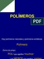 POLIMEROS_28586.pdf
