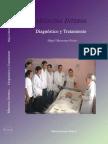 Medicina_Interna_de_Pe_ate.pdf