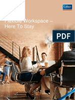 Asia Flexible Workspace 20160608