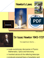 Newtons_laws_f=ma