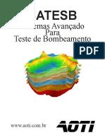 SATESB_APRESENTACAO (1)