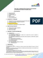Guia Presentacion Proyectos SENPLADES (1)