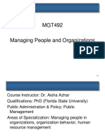 Ch01 Management