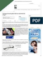 Cât timp durează până când iese alcoolul din sânge_ _ Ziarul Unirea.pdf