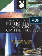 _Public_Health_Medicine_for_the_tropics.pdf