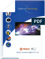 Neoprene Bearing Pad.pdf