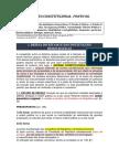 1.8. Constitucional - Ponto 8 - ok.docx