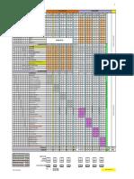 2. Struktur Teknologi Elektronik.pdf